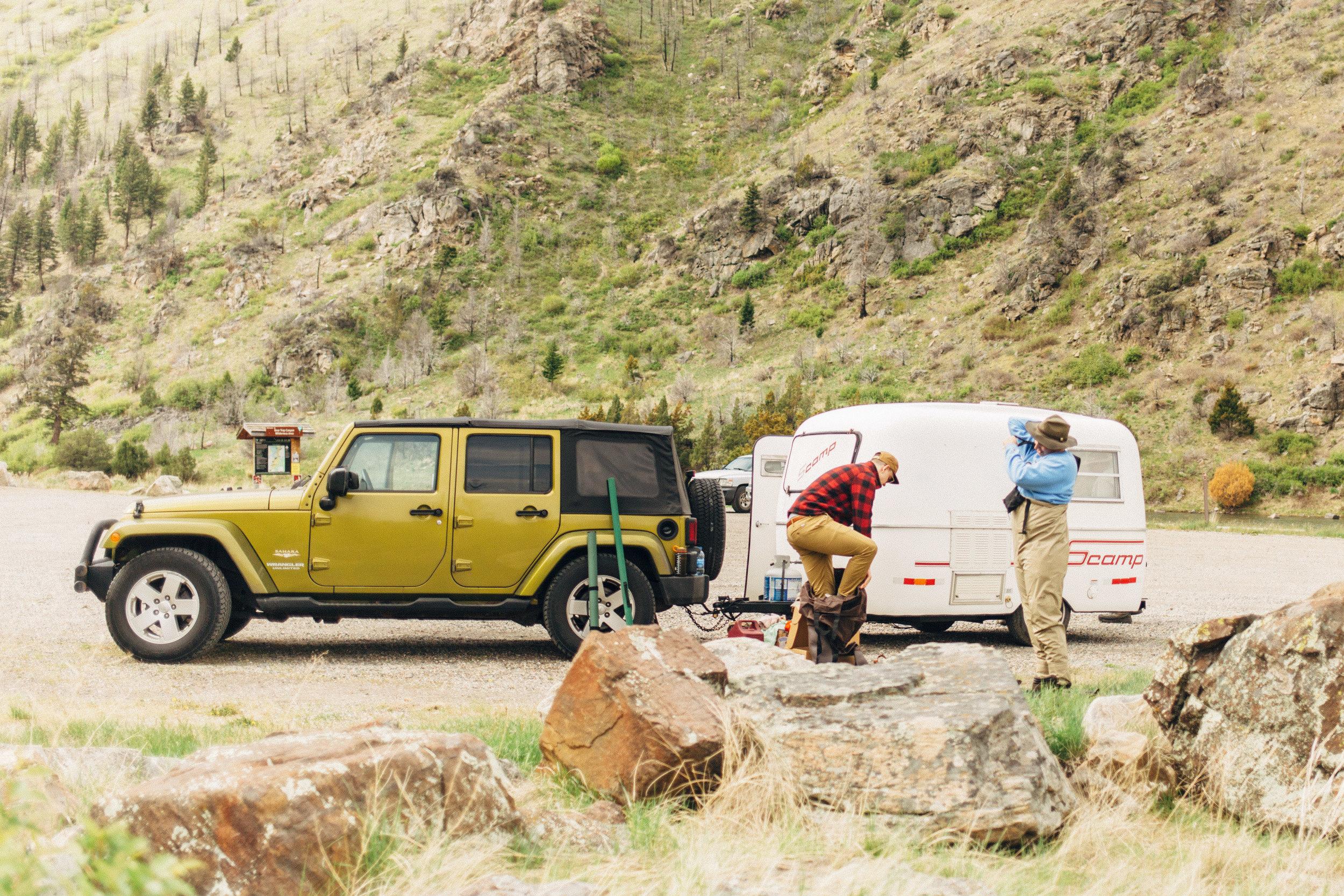 NSR_HappyScamper_RoadTrip_lowres-NSR_2766.jpg