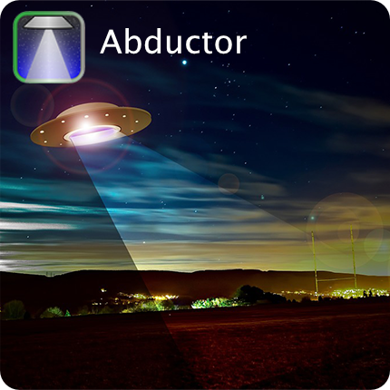 Abductor.png