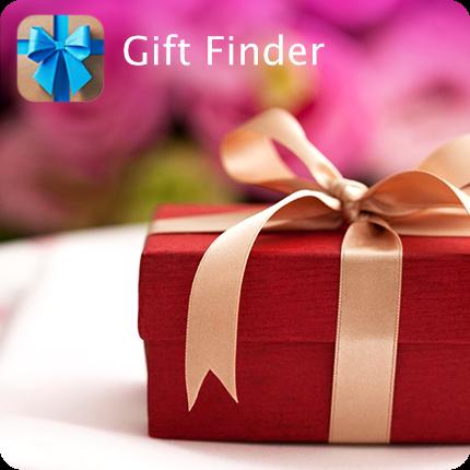 Gift Finder.png