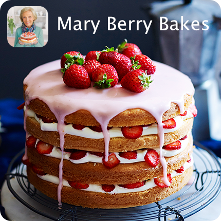 Mary Berry Bakes.png
