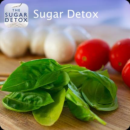 Sugar Detox.png