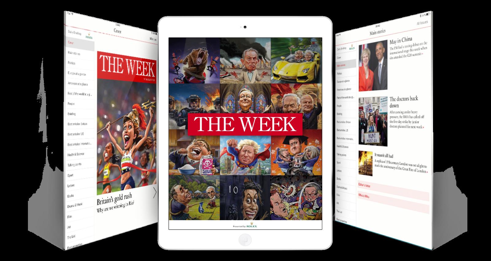 the-week-ipad.jpg