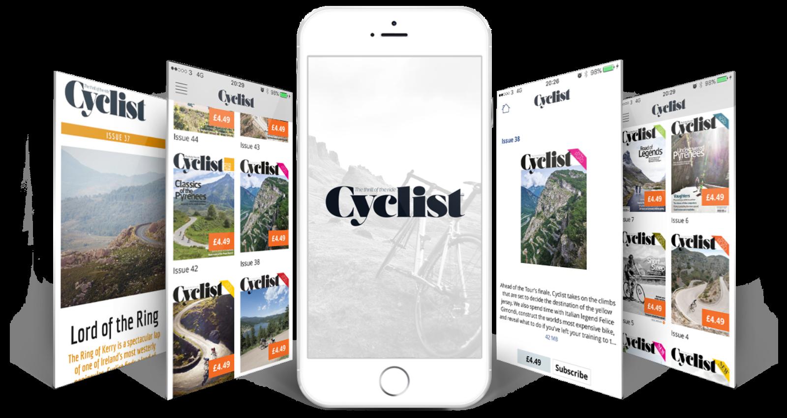 cyclist-iphone.jpg