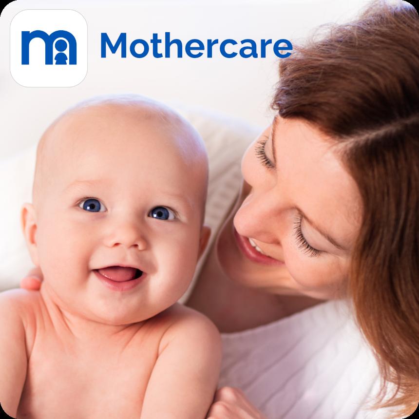 Mothercare Thumbnail.png