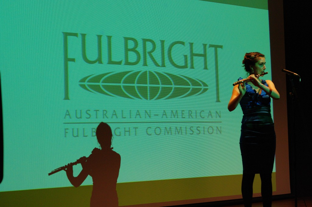 Canberra-Fulbright-pic-i-1024x680.jpg