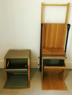 high:low chair.jpg