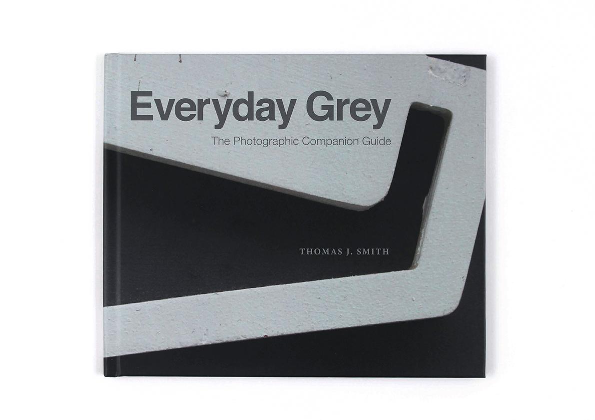 Everyday Grey Companion Guide copy.jpg