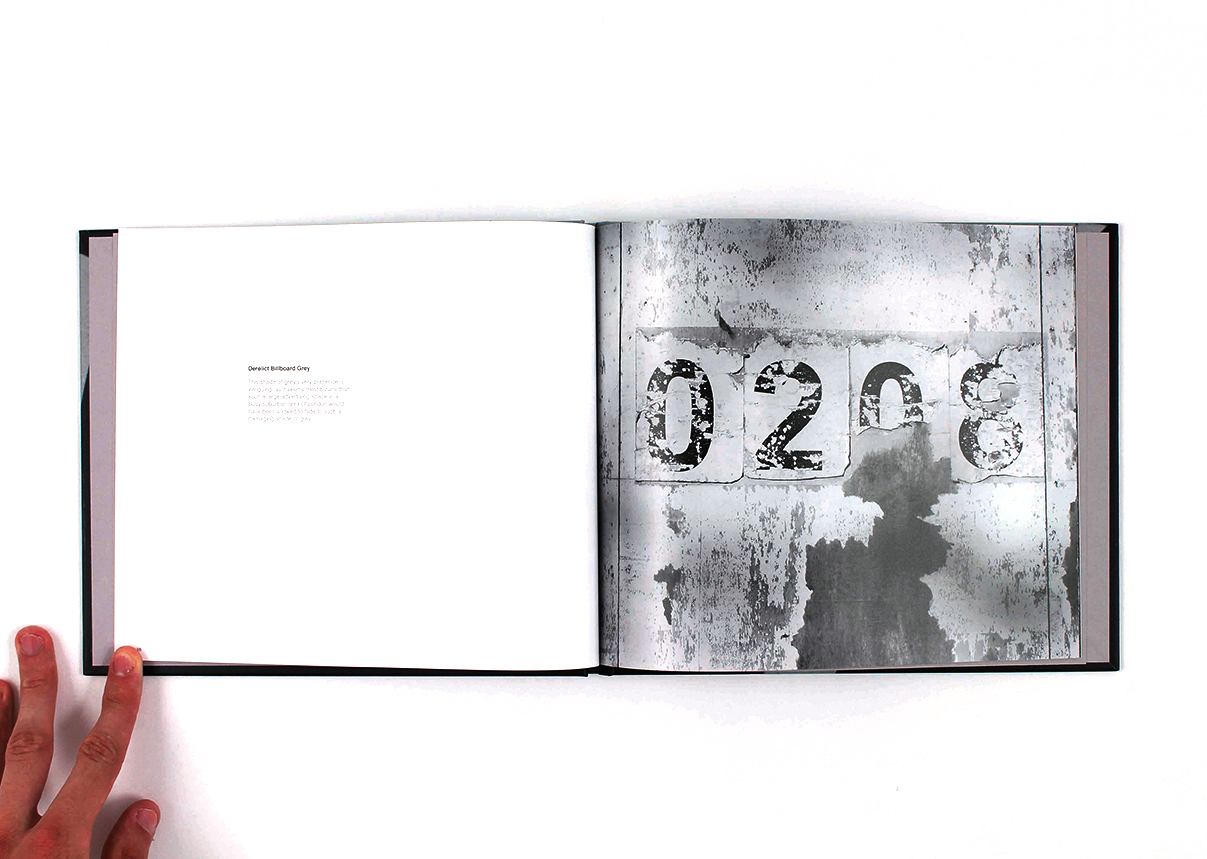 10. Everyday Grey Spread copy.jpg