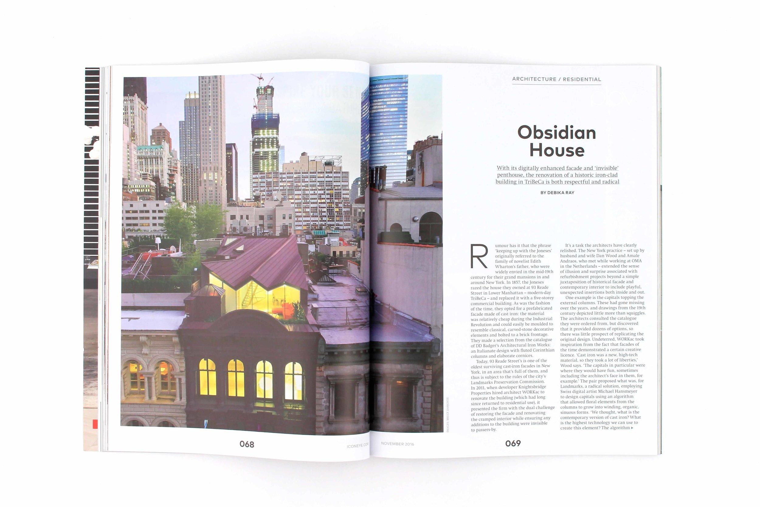 Obsidian-House.jpg