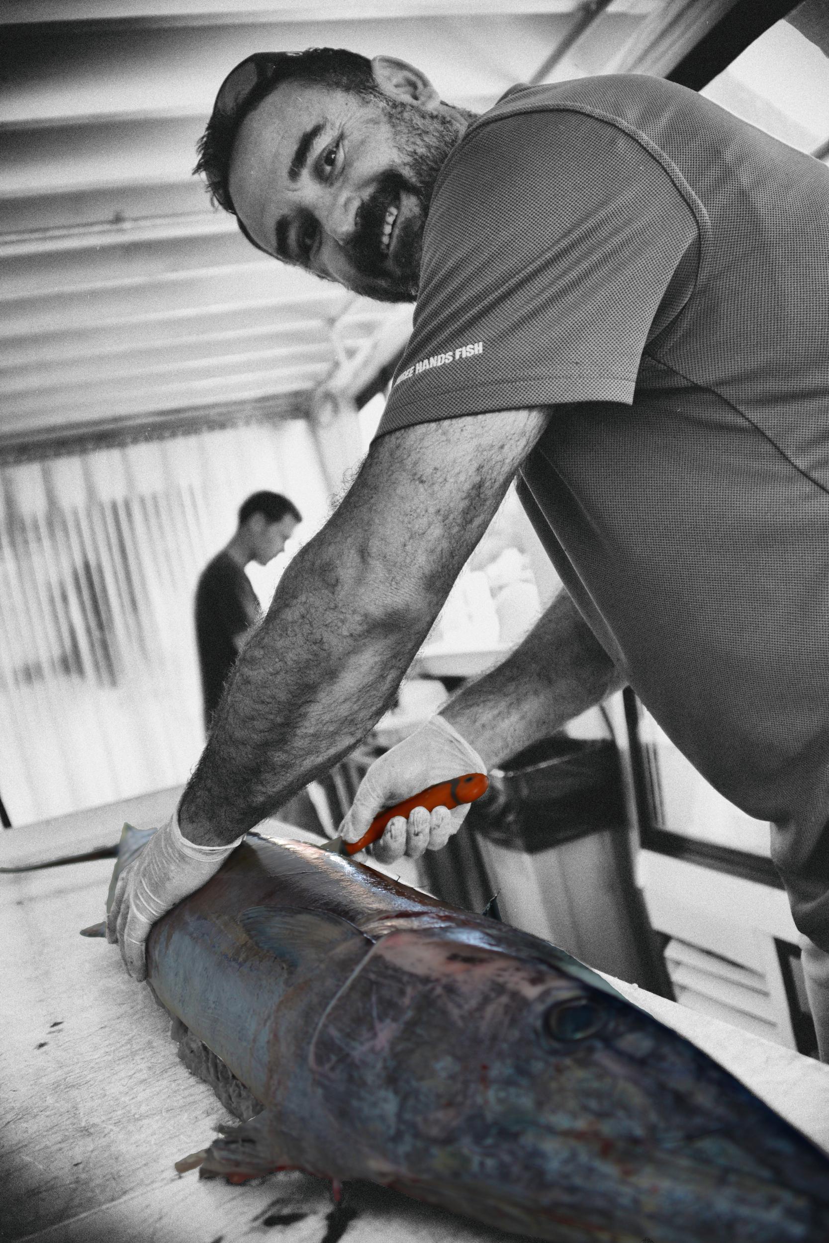 Joe Cutting Wahoo_RT_LO.jpg