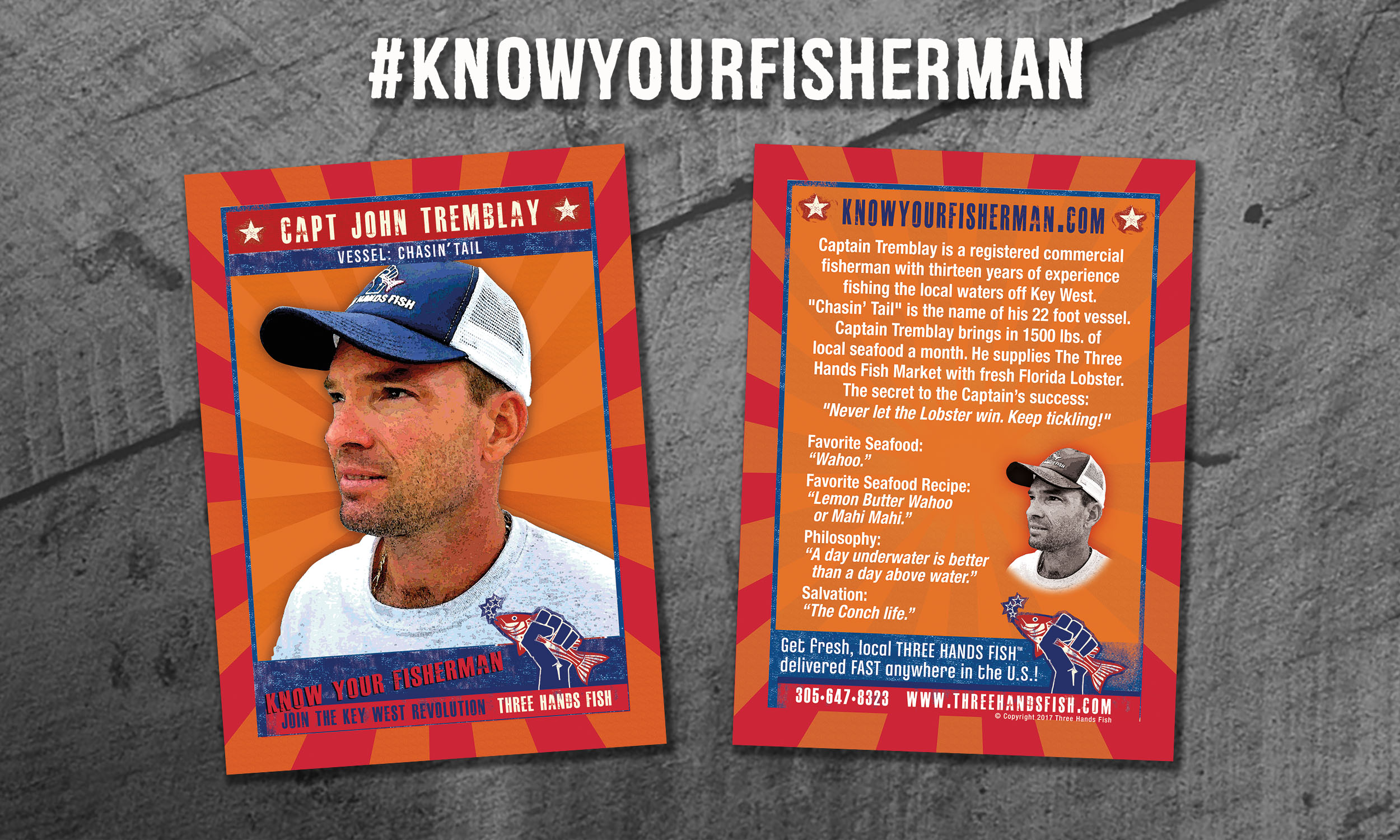 KnowYourFisherman_J.Tremblay.jpg
