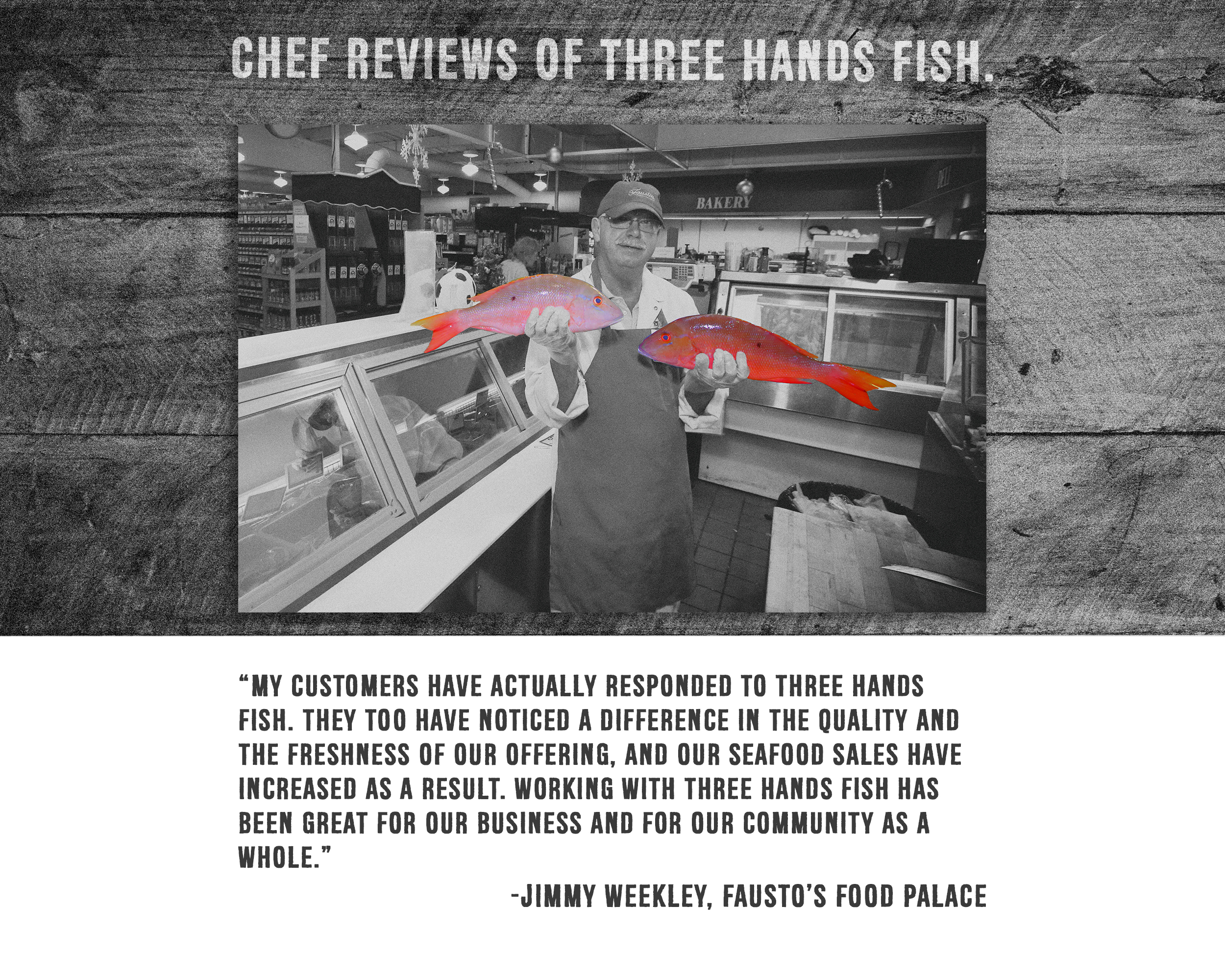 Chef Review_J.Weekley.jpg