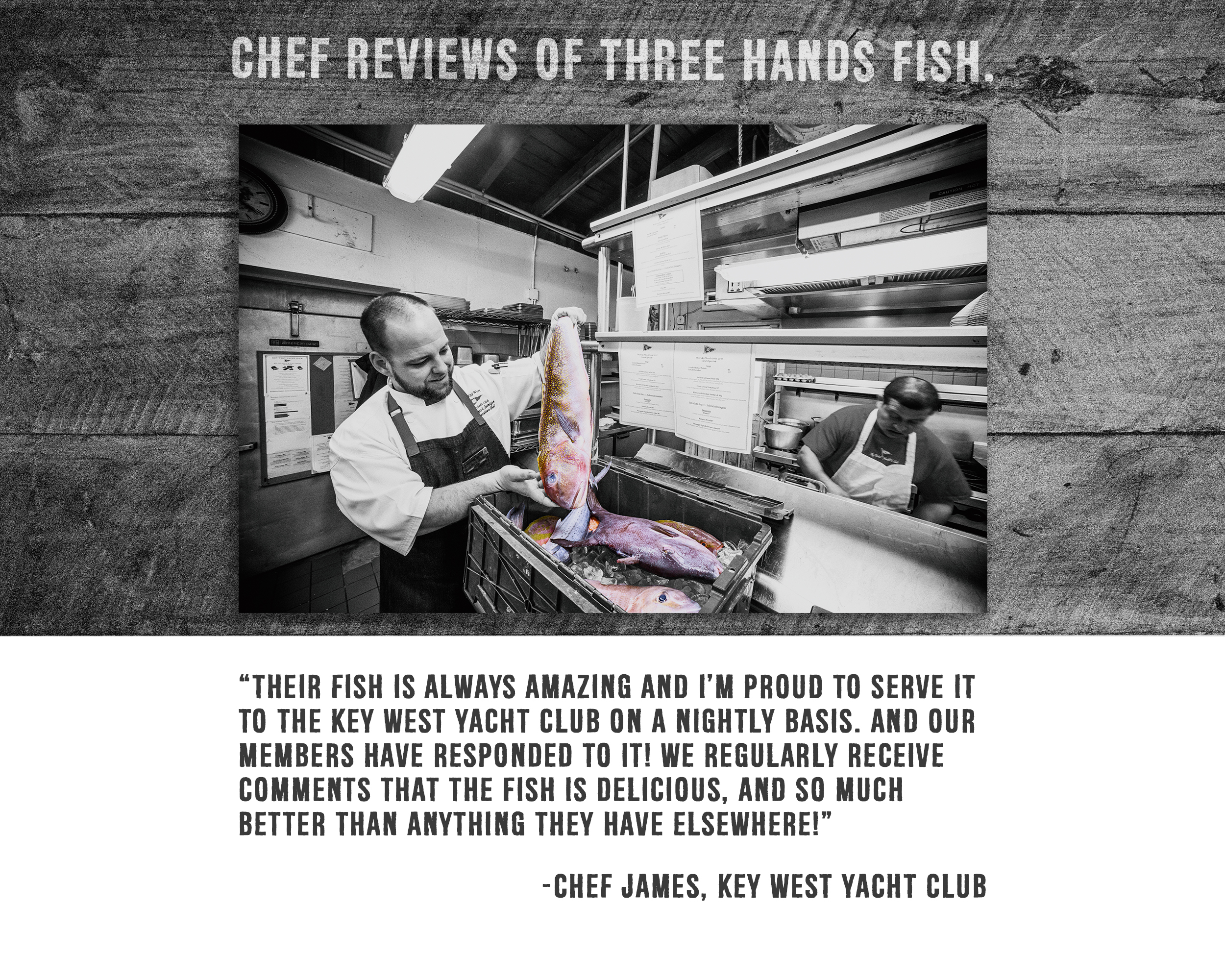 Chef Review Graphic_Chef James.jpg