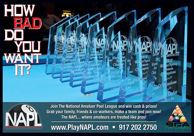 trophy-poster.jpg