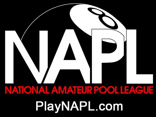 NAPL Logo - diff.jpg