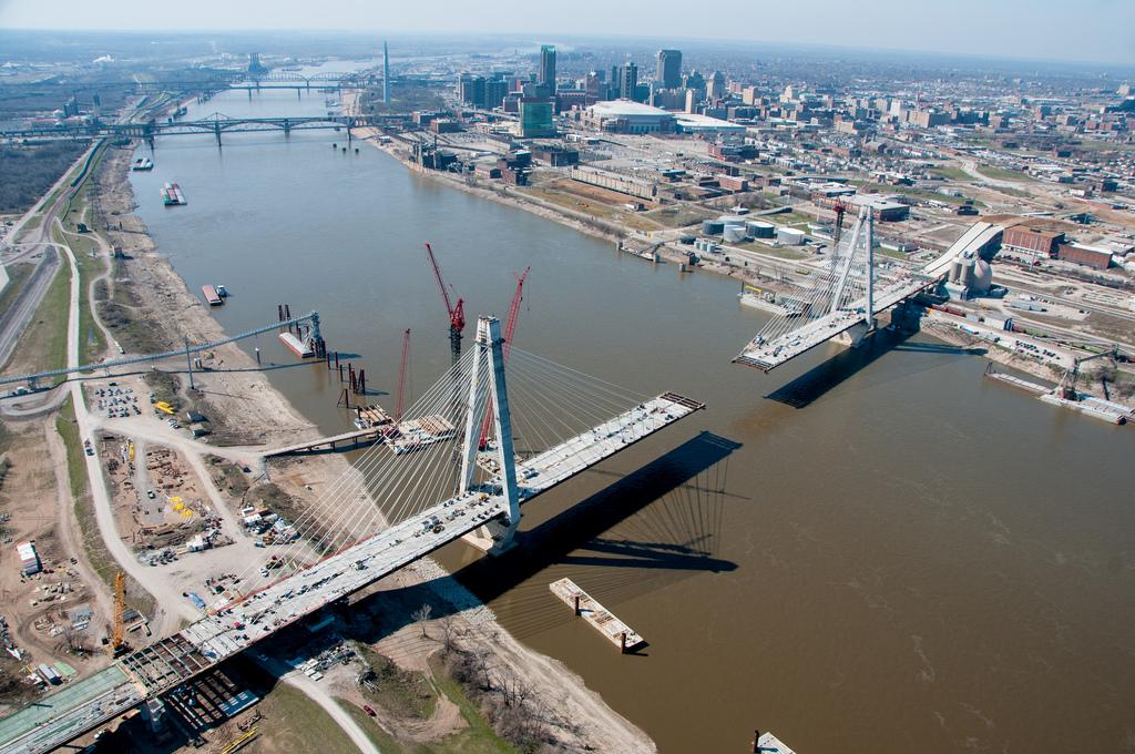 I-70_Bridge MRBP.jpg