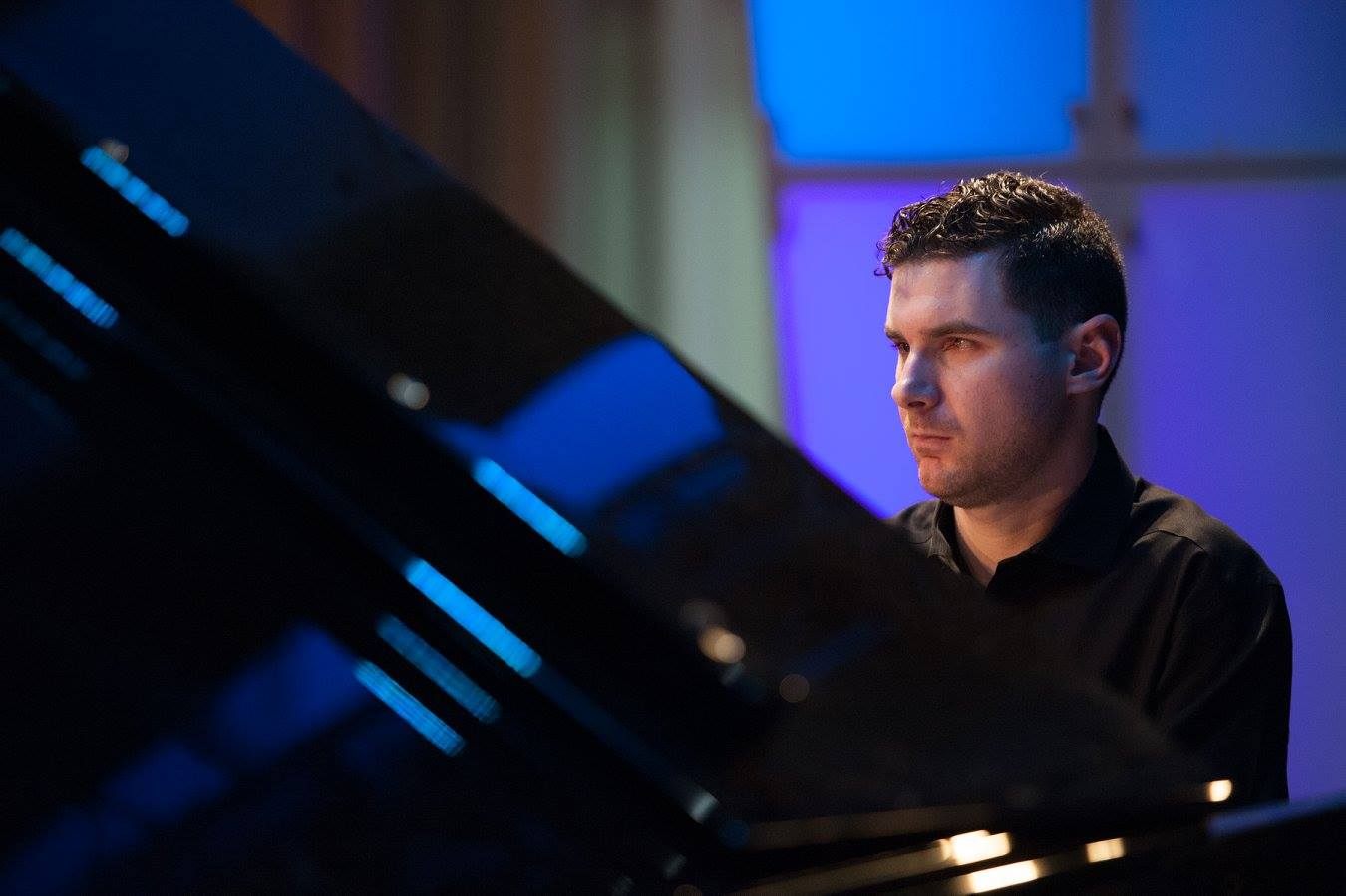 Elliott McClain Piano 2.jpg