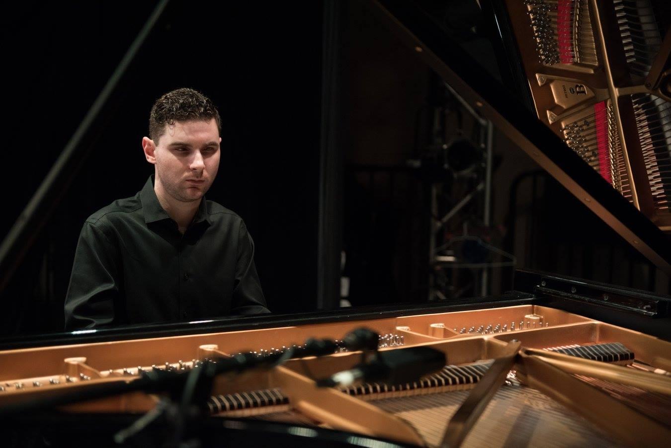 Elliott McClain Piano 3.jpg