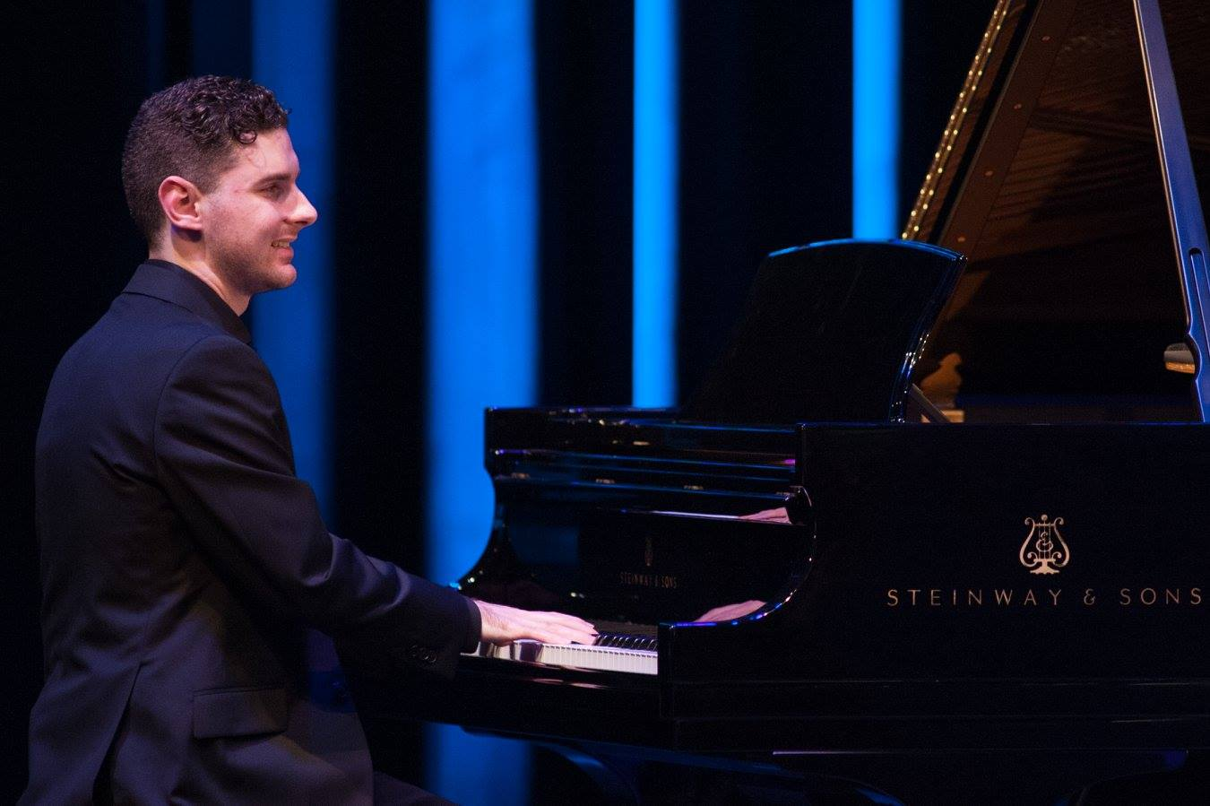 Elliott McClain Piano 5.jpg