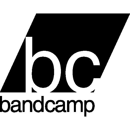 link to Elliott McClain's new album on Bandcamp.com