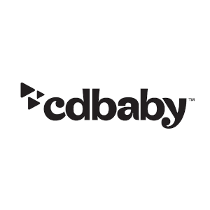 CDBabyLogo.png