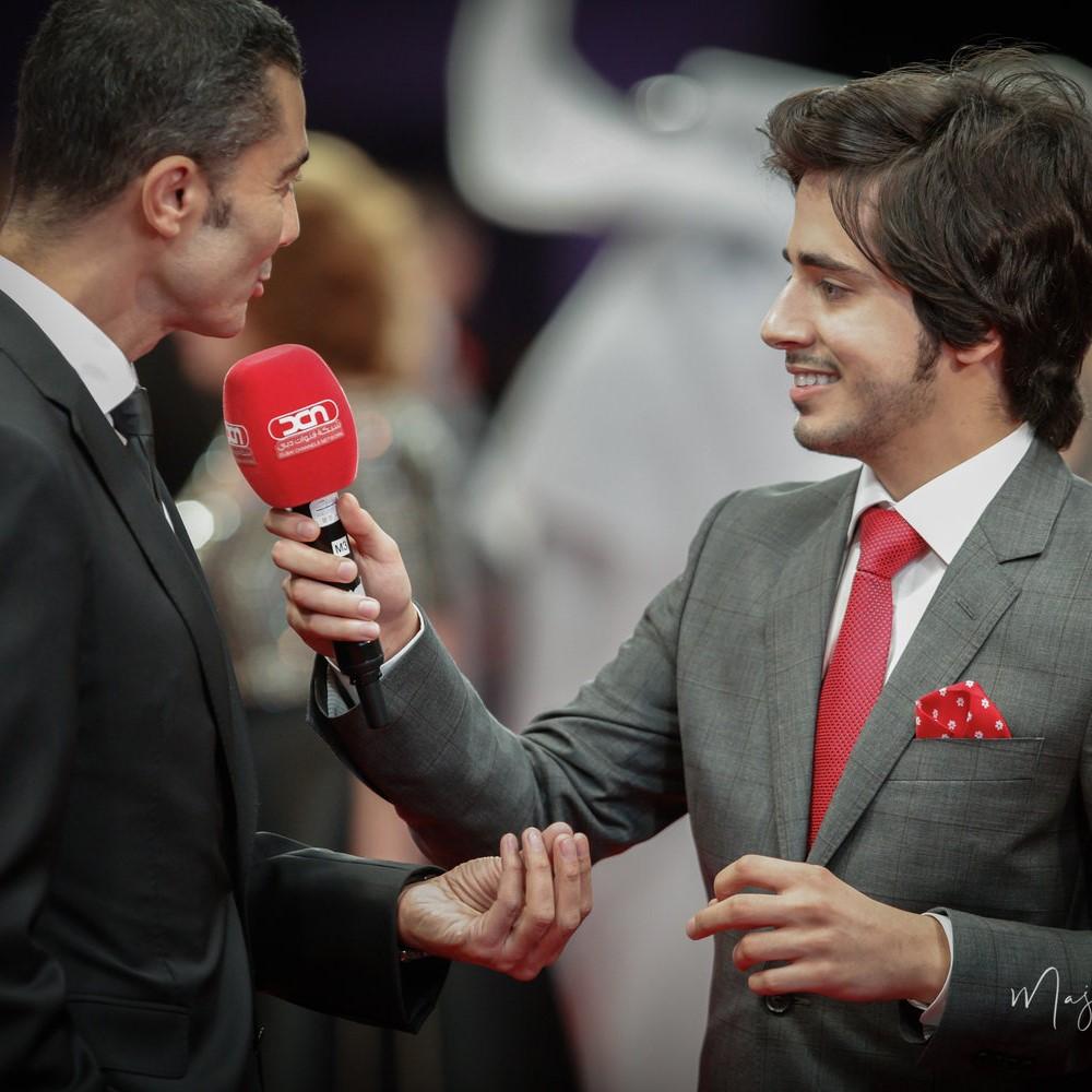 Majed AlKatheeri