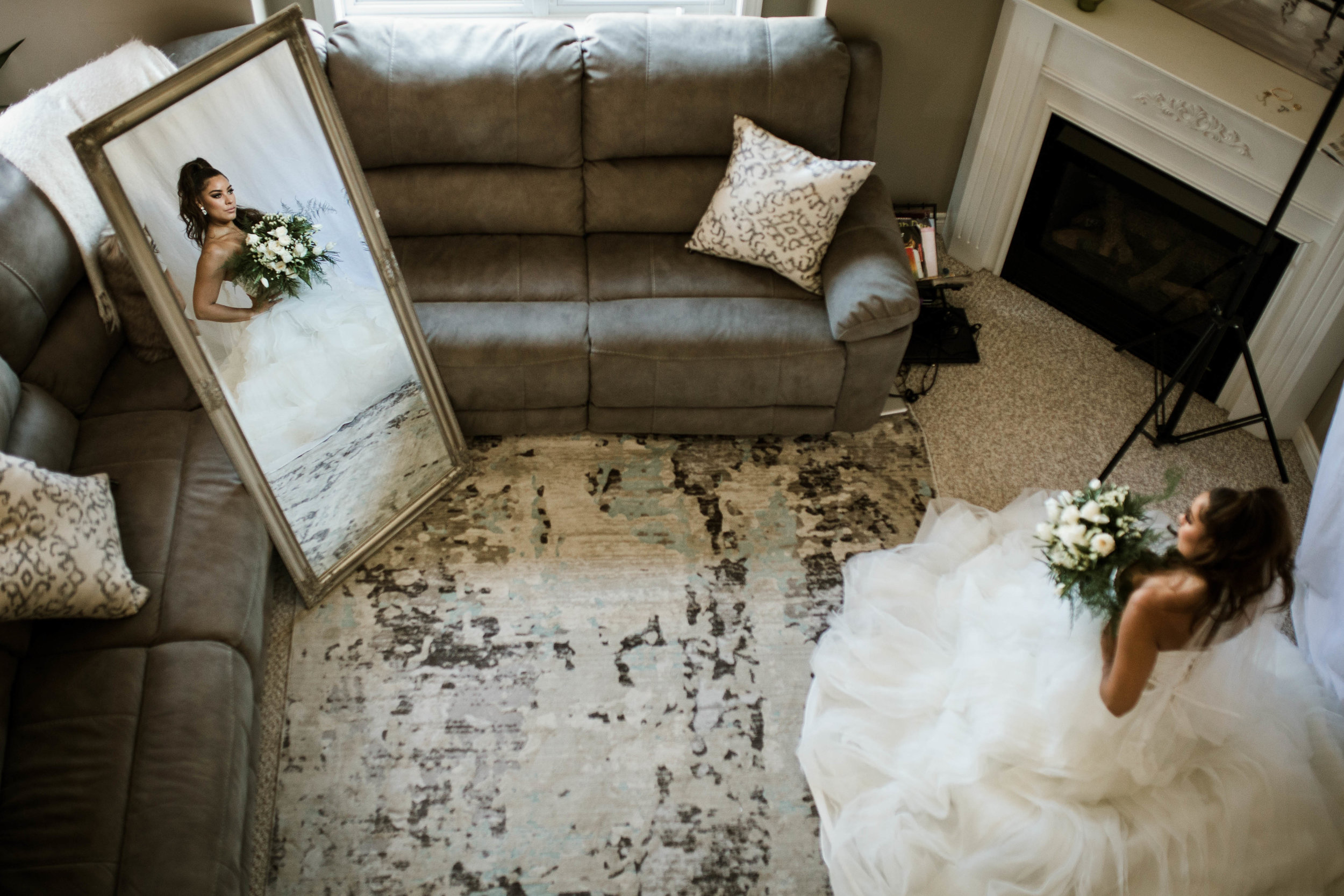Bridal-80.jpg