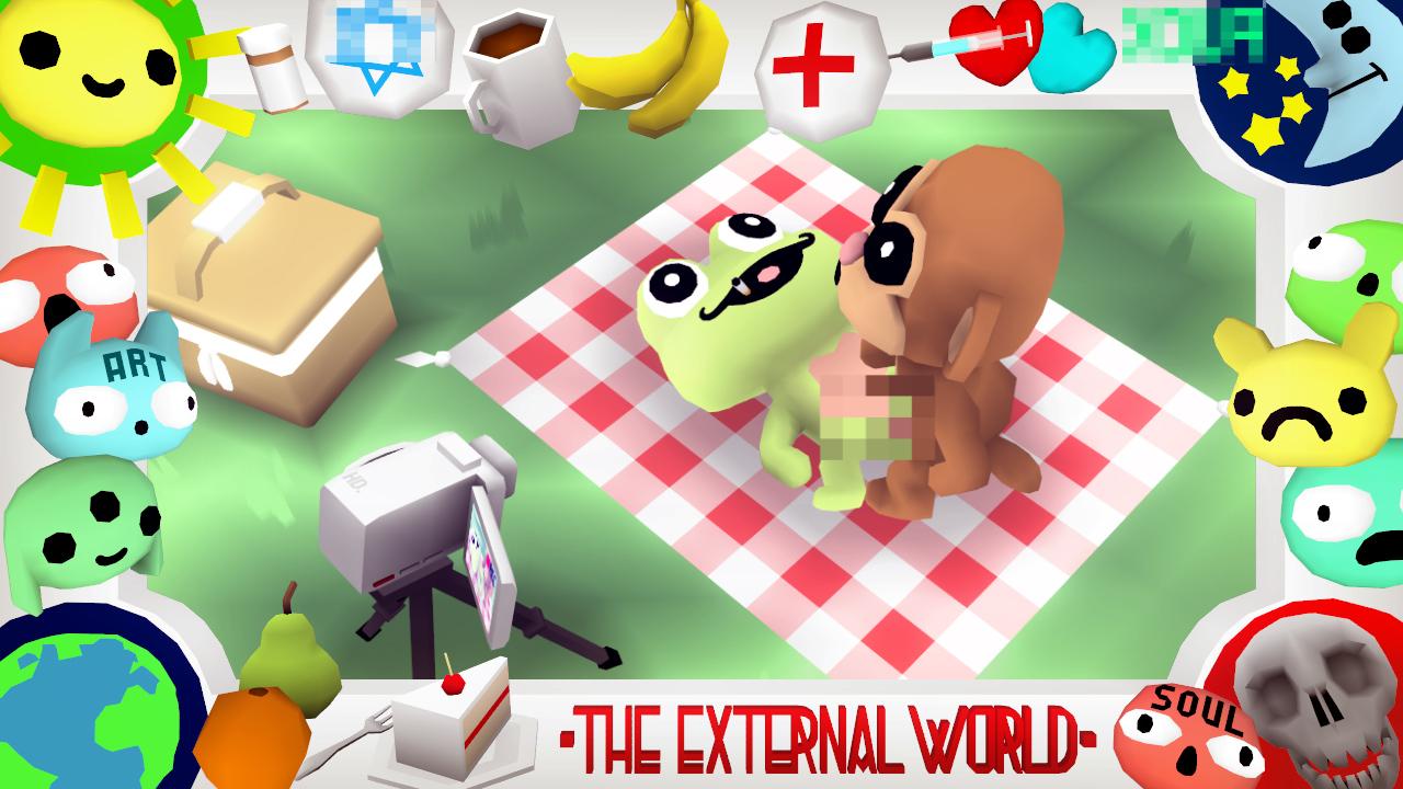 EXTW_11.jpg