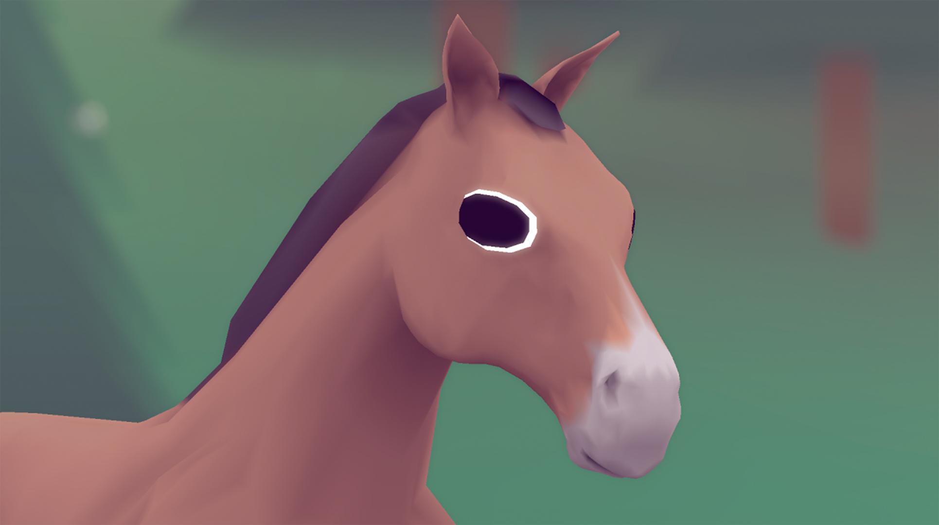 HorseRaisedBySpheres_still3.jpg