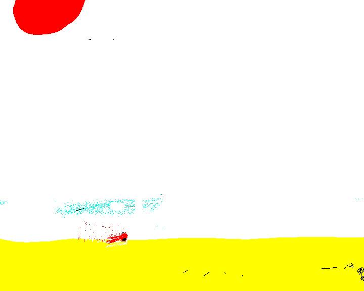 2008_short_octocat_13.jpg