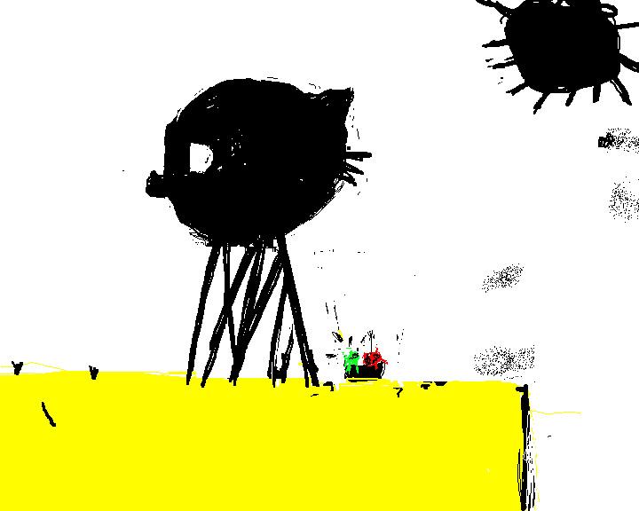 2008_short_octocat_14.jpg