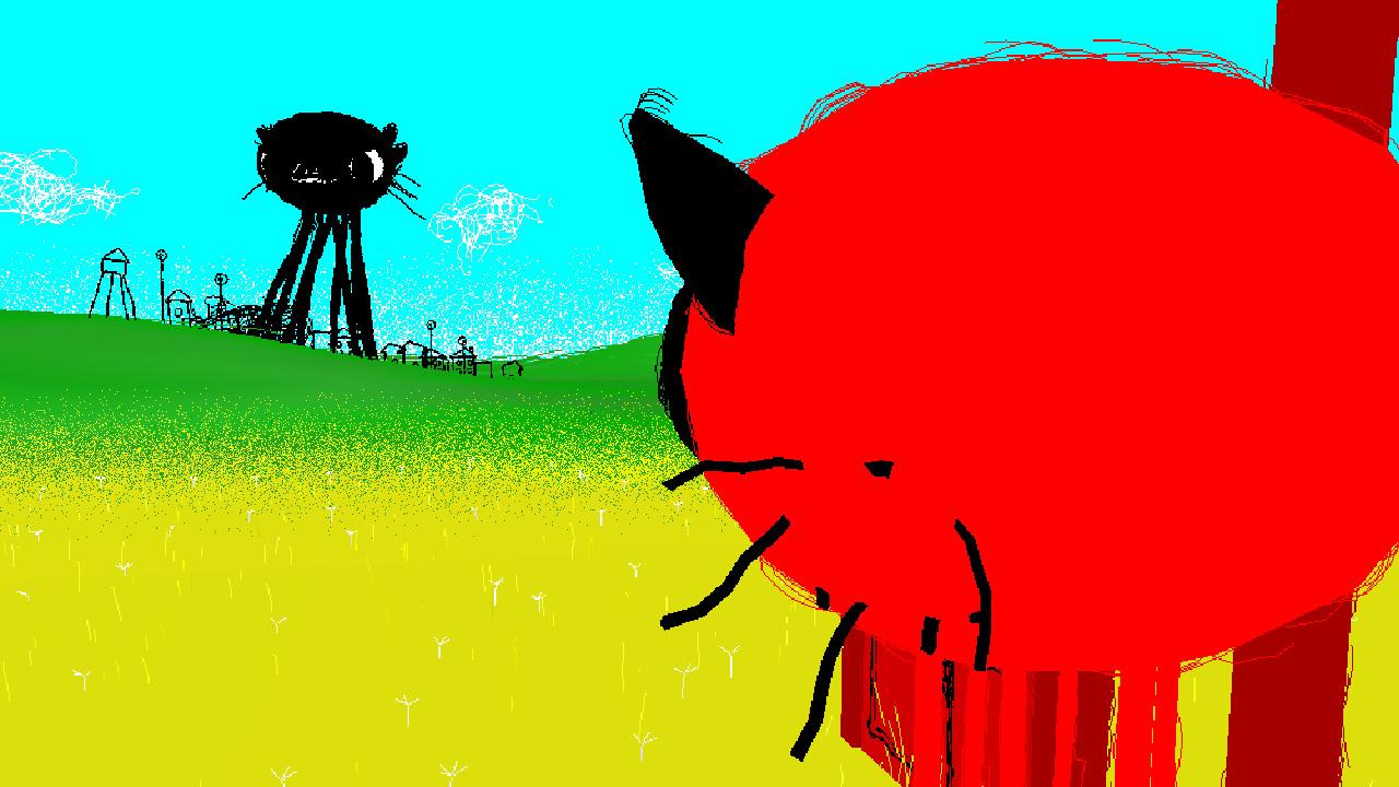 2008_short_octocat_16.jpg