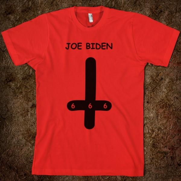 61_joe-biden_american-apparel-unisex-fitted-tee_red_w760h760.jpg