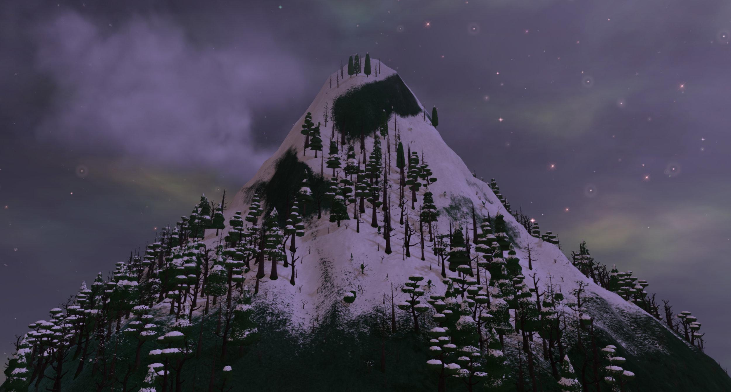 Mountain2_02_©_David_OReilly_2018.jpg
