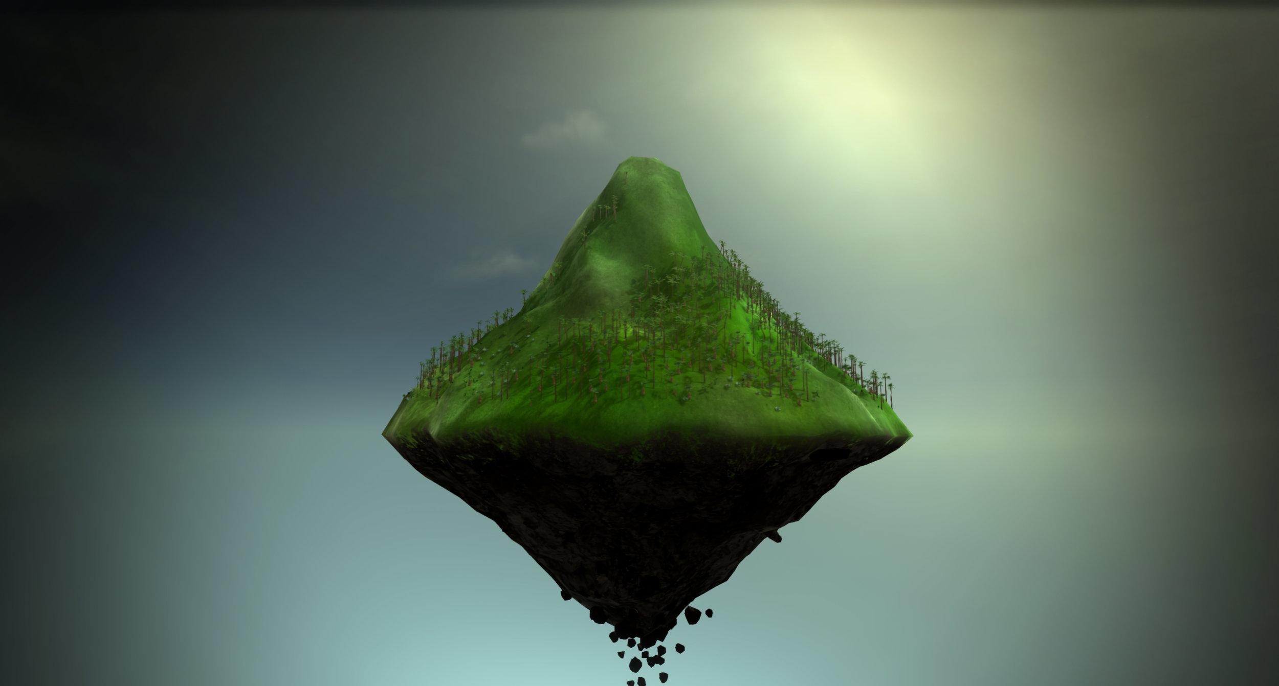 Mountain2_06_©_David_OReilly_2018.jpg