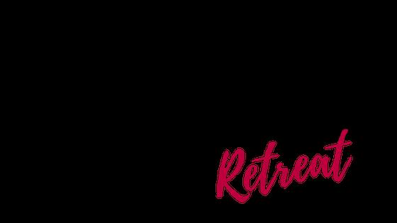 Power Couples Retreat Logo (1).png