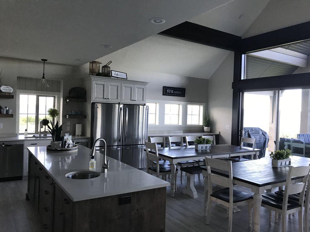 CTTDR Bear Lake Kitchen.jpg