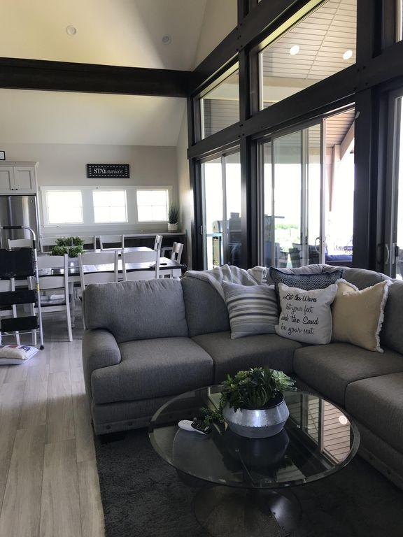 CTTDR Bear Lake Living Room.jpg