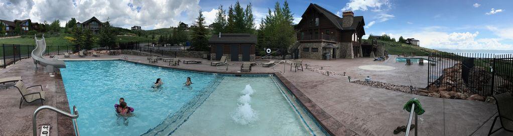 CTTDR Bear Lake pool.jpg