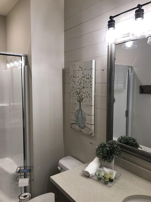 CTTDR Bear Lake bathroom3.jpg
