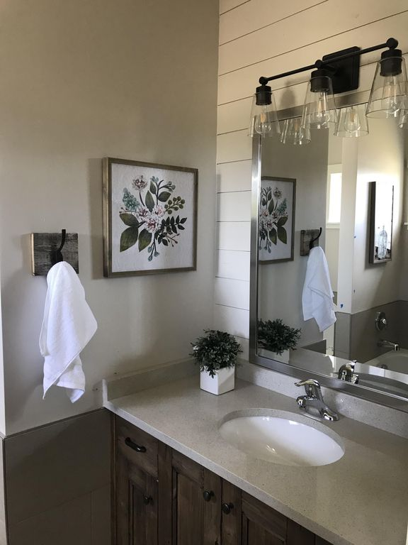 CTTDR Bear Lake bathroom1.jpg