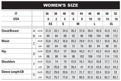 womens-body-sizing-chart.jpg