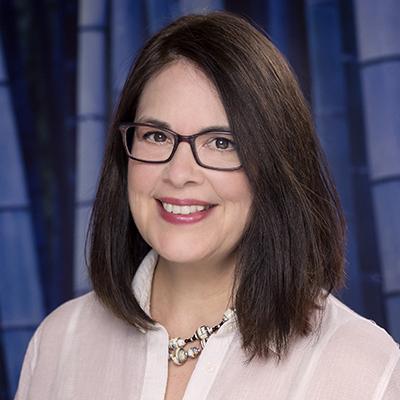 Lisa Alvarez, Healing Foundations Co-Founder