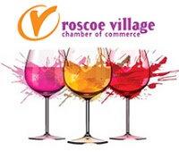 WineStroll.jpg