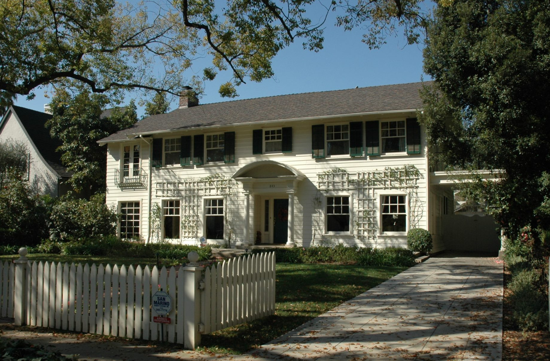 front elev main house.jpg