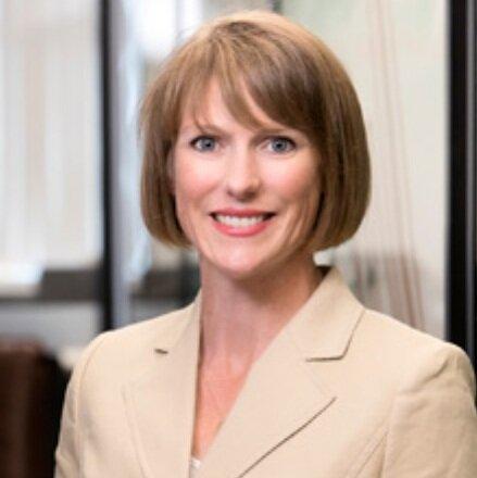 Libby Wayman   Investor, Breakthrough Energy Ventures