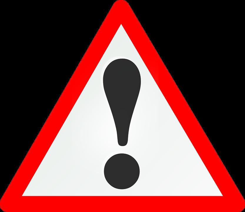 warning-838655_960_720.png