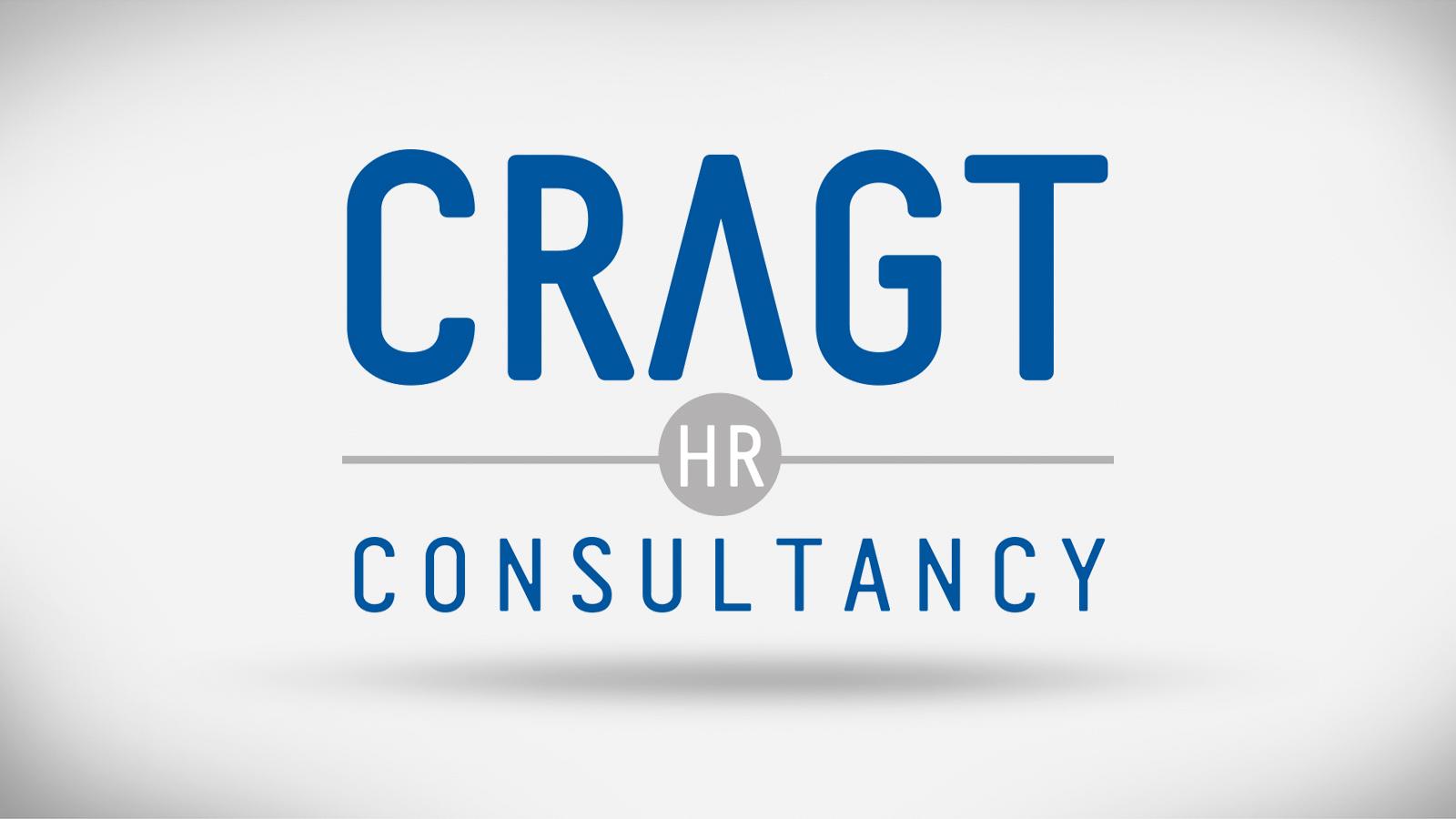 Portfolio-logos-cragt.jpg