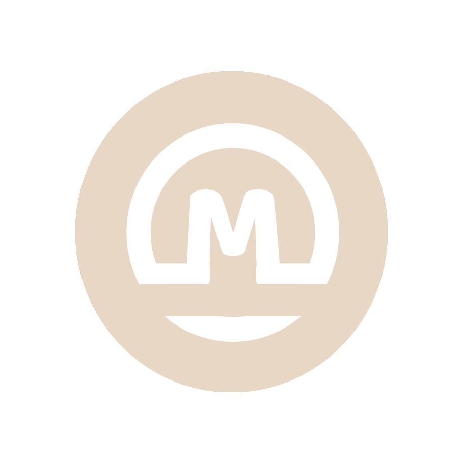 Friedlance-USPs-MaatMerk.png