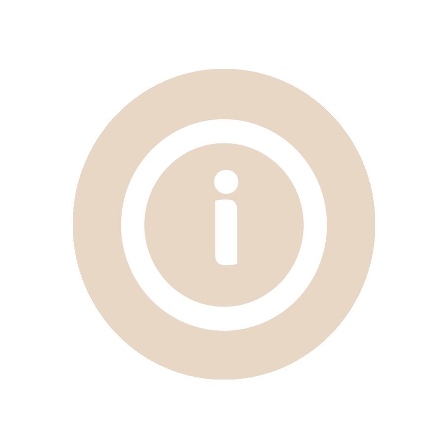 Friedlance-USPs-identiteit.png